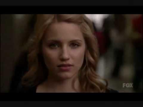 Quinn Fabray - Glee