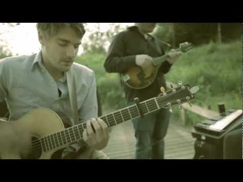 WLT - Hey Rosetta! - Young Glass