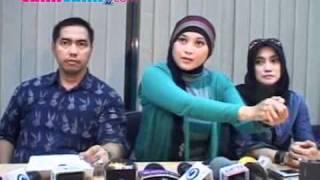 foto Foto Hot Mahasiswi Telanjang:janda muda narsis