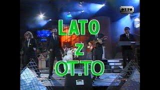 OT.TO - Lato z OT.TO - Odcinek 1