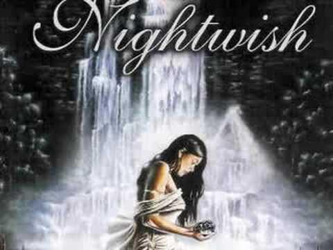 Nightwish Phantom Of The Opera