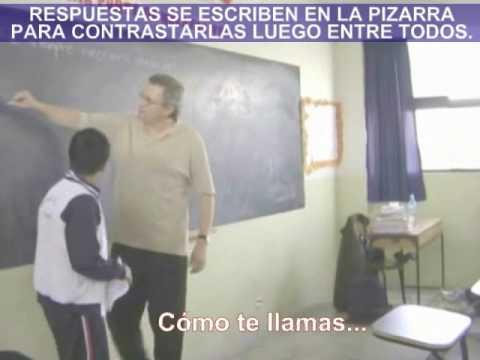 Brenifier: Filosofia para Escolares 13-14 años