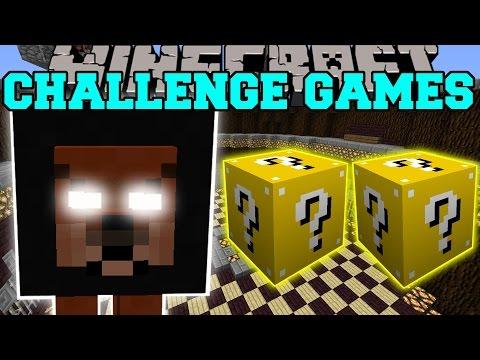 alien robot spider challenge games popularmmos s7