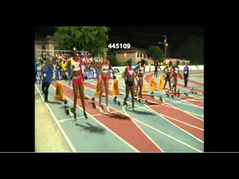 2013-cayman-inv-womens-100mh-ashlea-maddex