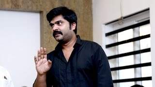 STR takes a stand on Jallikattu Kollywood News 12-01-2017 online STR takes a stand on Jallikattu Red Pix TV Kollywood News