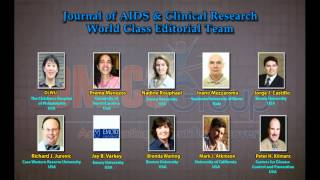 [Aids & Clinical Research Journals | OMICS Publishing Group]