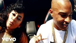 T.I. Ft Lil Wayne: Wit Me