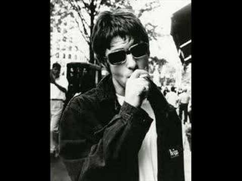 Noel Gallagher - Stop the clocks - Noel Gallagher's High Flying Birds