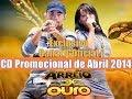 Arreio de Ouro CD Promocional de Abril 2014 COMPLETO [CanalJGOficial]