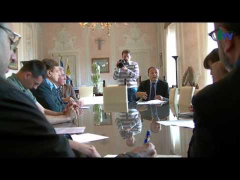 Nuovi impianti di fitodepurazione in provincia di Varese