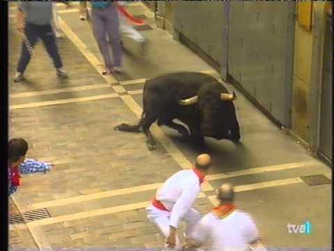salvada 13-7-1999