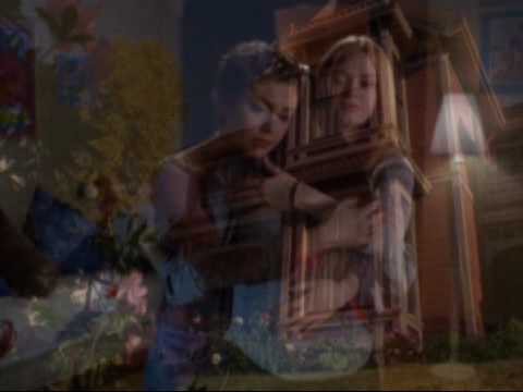 Charmed Sad Moments -Wc3WuUKe33E