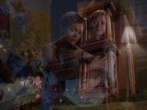 Charmed Sad Moments -Wc3WuUKe33E