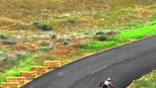 Maryhill Freeride