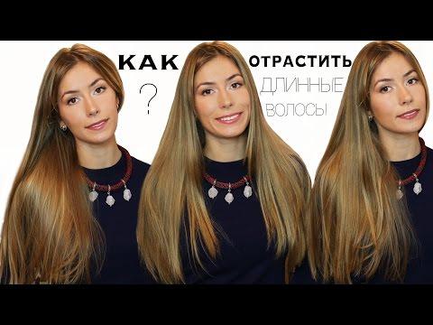 Восстановление ломких волос форум