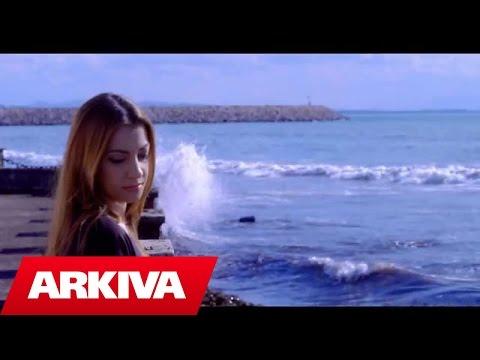 Aziz Murati - Nuk behet mire (Official Video HD)