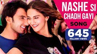 Nashe Si Chadh Gayi - Song | Befikre