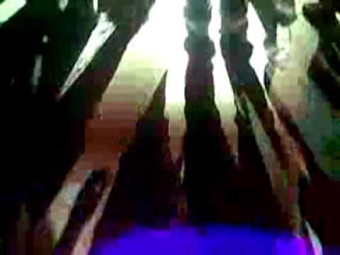 Kiki - Good Voodoo (Visionquest Remix) (BPitch Berlin)