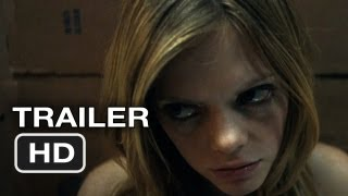 Compliance Official Trailer (2012) Independent Movie HD
