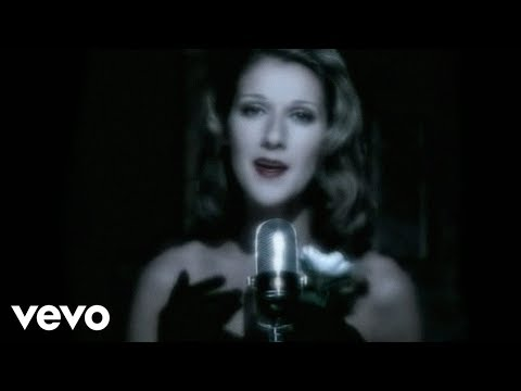 Céline Dion feat. the Bee Gees - Immortality