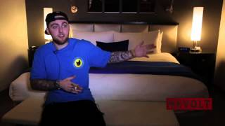 mac-miller-talks-the-creation-of-his-new-album-and-new-sound