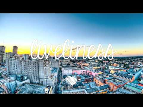 The Chainsmokers - Closer ft. Halsey (Fake Tattoos Remix) - UC-vU47Y0MfBiqqzRI3-dCeg