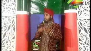 sujji mama jar (bangla naat) by syed hasan murad qadri view on youtube.com tube online.