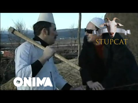 Stupcat - Urime 8 Marsi Emine Humor 3
