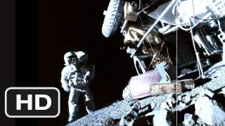 Apollo 18 (2011) Theatrical Movie HD Trailer - New Moon Conspiracy Coverup