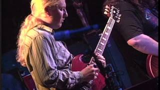 ALLMAN BROTHERS Ain&#39;t Wastin&#39; Time No More 2004 LiVE view on youtube.com tube online.