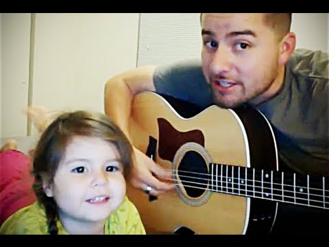 Eli wants Blueberries/Boli Song- Jorge and Eliana Narvaez (Alexa bday announcement)