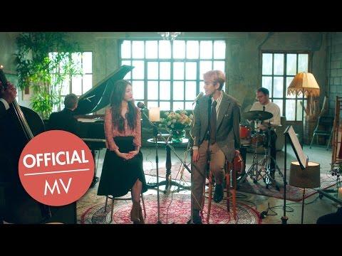 Dream (Feat. Baekhyun)