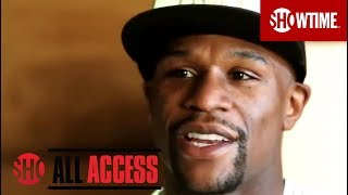 mayweather-and-guerrero-all-access-epilogue-how-it-all-went-down-fight-night