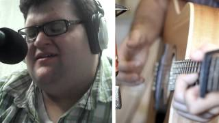 Drops of Jupiter (Cover) by Austin Criswell and Tim Whybrow