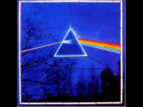 "Groovy Acoustic Version of Pink Floyd's ""Time"""
