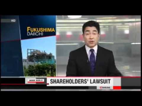Fukushima Critical Retraction TEPCO Fail Nuclear Update 11/3/11