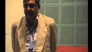 National Conference on Bio Prospecting Part 1