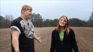 Ron lizard lick north carolina — pic 2