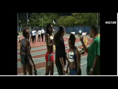 2013-cayman-inv-womens-400mh-sarah-wells