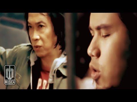 Jika Surga dan Neraka Tak Pernah Ada (Feat. Ahmad Dhani)