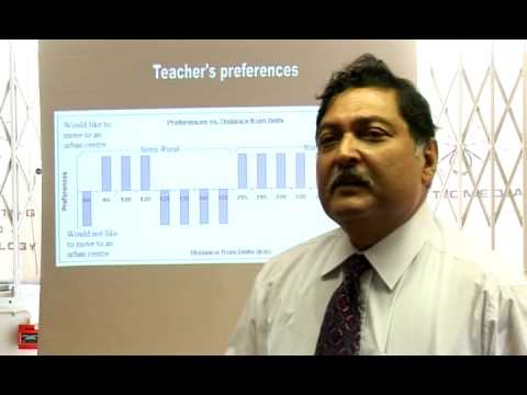 "Dads Space.com: Sugata Mitra, ""Slumdog Millionaire"" inspiration talks at Atticmedia (part 1 of 7)"