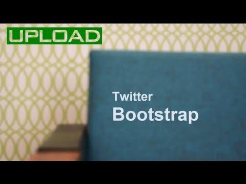 Twitter Bootstrap: Auch für Einsteiger und Laien geeignet