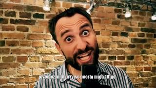 <b>Kabaret Skeczów Męczących</b> - Hot16Challenge2