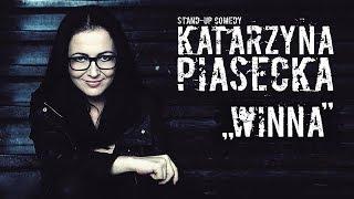 Piasecka - WINNA