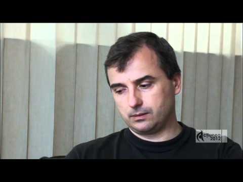 Radu Baltasiu despre unirea cu România