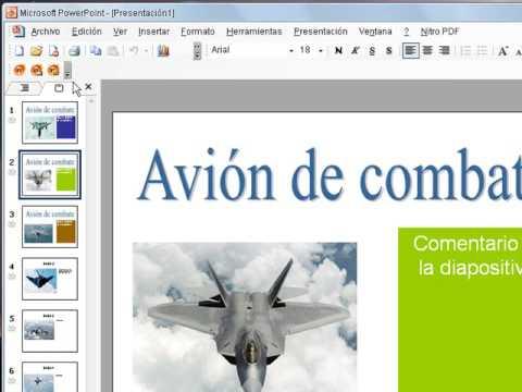 como puedo descargar powerpoint 2010 gratis