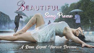 Beautiful Song Promo | RGV