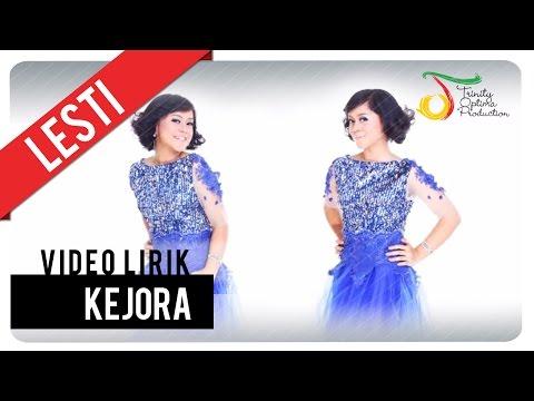 Kejora (Video Lirik)