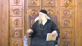 أصول الفقه المالكي: دليل الكتاب والسنة (مفهوم المخالفة)