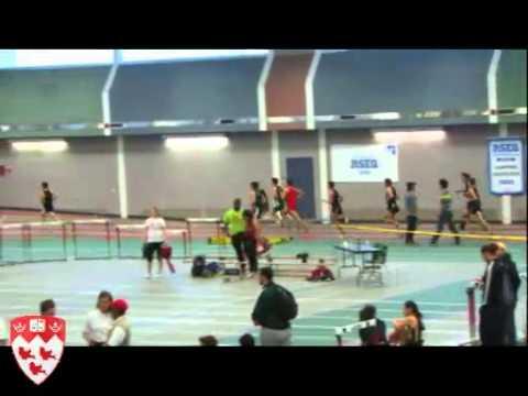 2013-resq-champs-mens-3000m-h2